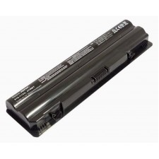 Dell XPS 14 L401X 14 L501X 14 L502X 14 L521X 14 L701X 14 L702X P11F Battery
