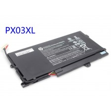 HP ENVY 14-k112nr 14-k112tx 14-k118tx 14-k119tx 14-k120us Battery