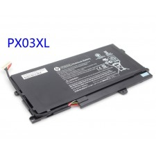 HP ENVY 14-k029tx 14-k035tx 14-k039tx 14-k042tx 14-k044tx Battery