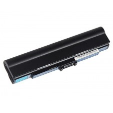 ACER Aspire One 752 Ferrari 200 8172 8172T 1810 1810TZ 752H Battery