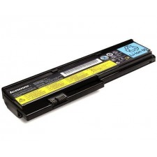 Lenovo ThinkPad X200 X200S X201 X201S X201i 7454 7455 7458 Battery
