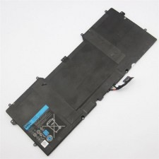 ORIGINAL DELL XPS 12 XPS 13 XPS12 XPS13 489XN C4K9V WV7G0 Y9N00 PKH18 XPS 13 9333 Battery