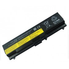 Lenovo ThinkPad L510 L512 L520 SL410 SL510 T510i 2842 Battery