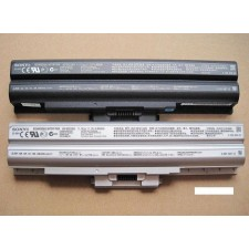 SONY Vaio PCG-31311W 61111W 7142L VGN-CS36GJ/W VGN-NS25G VGN-CS33G Battery