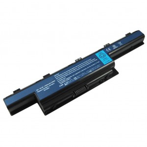 ACER TravelMate 7750ZG 8472 8472G 8472T 8472TG 8472Z Laptop Battery
