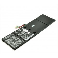ACER ASPIRE V7-582 V7-582P V7-582PG Battery