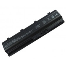 HP MU09 MU06 DV6-3000 DM4-1000 G4-1b04AU G4-1407tu G4-1324tu G32 Battery