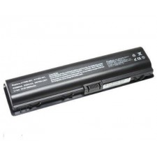 HP Compaq dv6100 dv6200 dv6300 dv6500 dv6600 dv2400 Battery