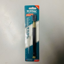 TOTAL HEAVY DUTY GLASS CUTTER