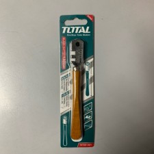 TOTAL HEAVY DUTY GLASS CUTTER (THT561301)