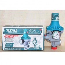 TOTAL HEAVY DUTY 10BAR 10A AUTOMATIC PUMP CONTROL