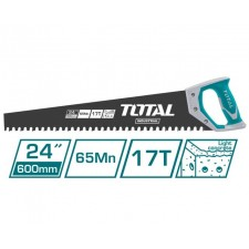 "TOTAL HEAVY DUTY LIGHT CONCRETE SAW 24""-600MM"