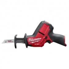MILWAUKEE M12 FUEL CORDLESS SUB - COMPACT HACKZALL BARE TOOL