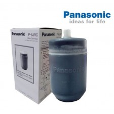 PANASONIC P-6JRC P-6JRC-ZEX Replacement Filter Water Cartridge For Purifier PJ-6RF PJ-3RF TK-CS20 TK-CS10
