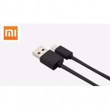 (IMPORTED SET)Original XiaoMi 2A Data Cable