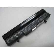 Asus EEE PC 1001 1005 1101 R101 AL321005 1001PX Laptop Battery