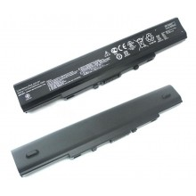 ASUS A42-U31 U31SV U41 U41E U41F U41J U41JC U41JF Laptop Battery