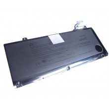 APPLE MacBook Pro MB991LL/A MB991CH/A Laptop Notebook Battery